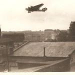 Ju G.38 EPWA ca 1938
