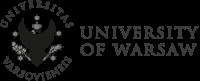 universitywarsaw-logo