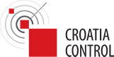 icaea-workshop-2017_crocontrol_logo