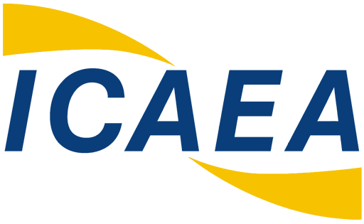 ICAEA - Supporting the use of English for aviation safety