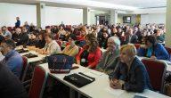 ICAEA_CCL_DBV_Workshop_003