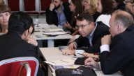 ICAEA_CCL_DBV_Workshop_008