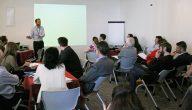 ICAEA_CCL_DBV_Workshop_011