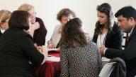 ICAEA_CCL_DBV_Workshop_012