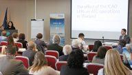 ICAEA_CCL_DBV_Workshop_018
