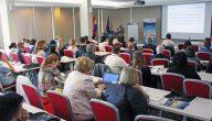 ICAEA_CCL_DBV_Workshop_019