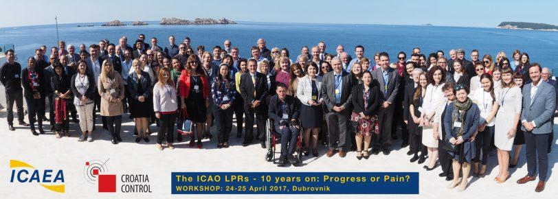 ICAEA_CCL_DBV_Workshop_01_Group