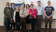 ICAEA_CCL_DBV_Workshop_028
