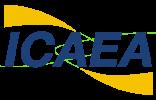 ICAEA logo_rectangle_CLR_500x320_300dpi
