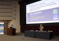 ICAEA-ERAU-Conference-2018-PHOTO-02-Eric-Friginal