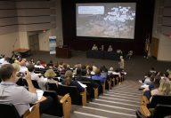 ICAEA-ERAU-Conference-2018-PHOTO-03
