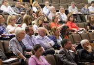 ICAEA-ERAU-Conference-2018-PHOTO-06