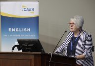 ICAEA-ERAU-Conference-2018-PHOTO-07-Margo-Marchbank