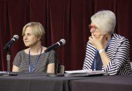 ICAEA-ERAU-Conference-2018-PHOTO-08-QA-Panel