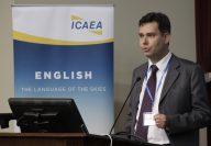 ICAEA-ERAU-Conference-2018-PHOTO-09-Michael-Kay