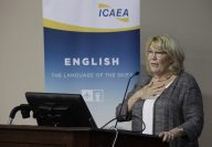 ICAEA-ERAU-Conference-2018-PHOTO-10-Elizabeth-Mathews