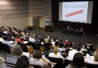 ICAEA-ERAU-Conference-2018-PHOTO-11
