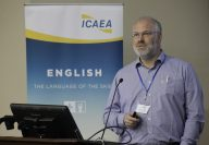 ICAEA-ERAU-Conference-2018-PHOTO-12-Marcus-Bieswanger