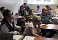 ICAEA-ERAU-Conference-2018-PHOTO-13-Workshop