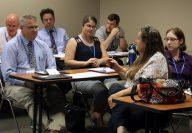 ICAEA-ERAU-Conference-2018-PHOTO-14-Workshop