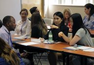 ICAEA-ERAU-Conference-2018-PHOTO-15-Workshop