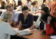 ICAEA-ERAU-Conference-2018-PHOTO-16-Workshop