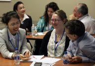 ICAEA-ERAU-Conference-2018-PHOTO-17-Workshop