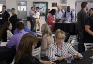 ICAEA-ERAU-Conference-2018-PHOTO-21
