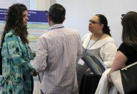 ICAEA-ERAU-Conference-2018-PHOTO-22