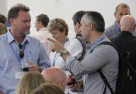 ICAEA-ERAU-Conference-2018-PHOTO-23