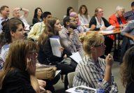 ICAEA-ERAU-Conference-2018-PHOTO-28-Workshop