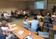 ICAEA-ERAU-Conference-2018-PHOTO-30-Workshop