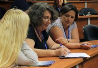ICAEA-ERAU-Conference-2018-PHOTO-31-Workshop