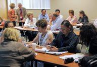 ICAEA-ERAU-Conference-2018-PHOTO-32-Workshop