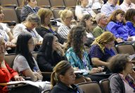 ICAEA-ERAU-Conference-2018-PHOTO-34
