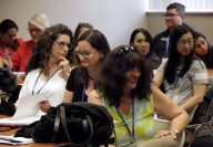 ICAEA-ERAU-Conference-2018-PHOTO-37-Workshop
