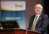 ICAEA-ERAU-Conference-2018-PHOTO-42-Rick-Valdes