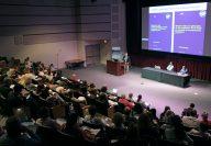 ICAEA-ERAU-Conference-2018-PHOTO-44-Rick-Valdes