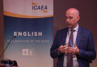 ICAEA-ERAU-Conference-2018-PHOTO-47-Catalin-Popa