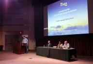 ICAEA-ERAU-Conference-2018-PHOTO-50-Test-Guidelines