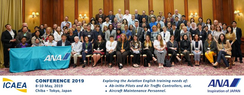 ICAEA-Conference-2019-Attendees-Title