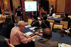 ICAEA-Conference-2019-D1-21-WA