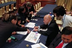 ICAEA-Conference-2019-D1-22-WA
